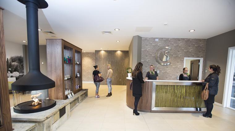 The Coniston Hotel, Skipton