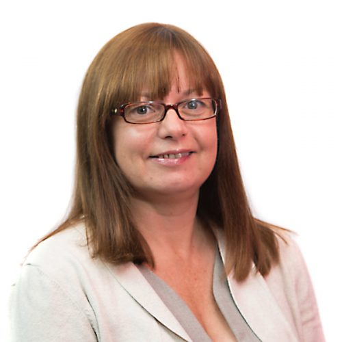 Tracy Clavell-Bate