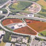 Hatfields Motor Group snaps up final plot at Huyton's Beacon 62