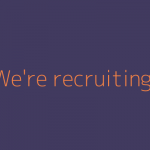 RECRUITING – estimating administrator