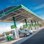 Handpicked team to deliver 10 Euro Garages Petrol Filling Stations throughout UK
