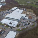 BCW Engineering – Burnley
