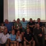 Barnfield Team Win Grueling Coniston Challenge 2018