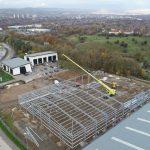 Tyne Insulation – Rochdale