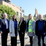 New development to bring jobs to Lower Darwen