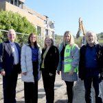 New development to bring jobs to Lower Darwen