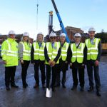Reel-y' good news for Blackburn's £10m cinema complex