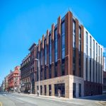 NEW CONTRACT – 25-27 dALE sTREET