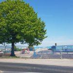 Haydock 60 – St Helens