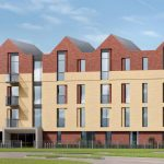 Riverway Phase 3 – Stafford
