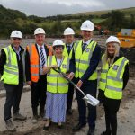 New factory to bring 100 jobs to Rossendale
