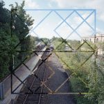 ART EXHIBITION – Danger Signals, Brierfield Railway Station