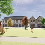 PEARL boost their £83m investment in Pendle with their latest £10.5m Affordable Housing Development