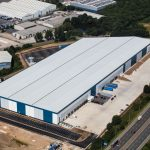 Barnfield Group Ltd announces strong end of year results as it looks to grow development arm