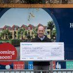 Barnfield Boost fund that's supporting communities