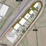 BARNFIELD DEVELOPMENTS SNAP UP 5-ACRE CARNFORTH SITE FOR DEVELOPMENT
